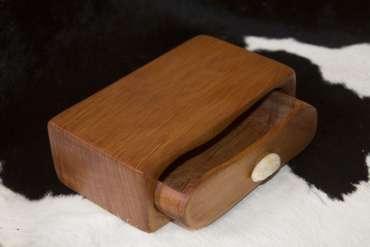 Kauri Box